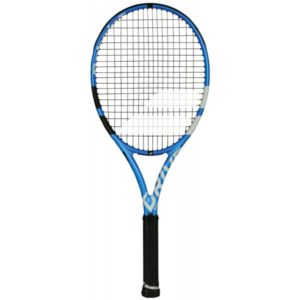 Centre International de Tennis d'Agde - Raquette Babolat Pure Drive 300gr
