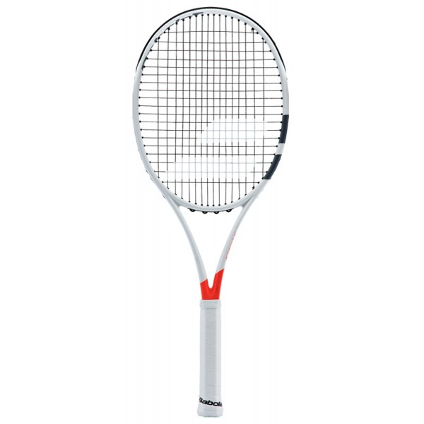 Centre International de Tennis d'Agde - Raquette Babolat Pure Strike 100 300gr
