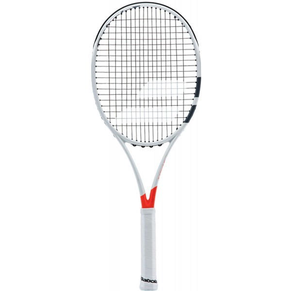 Centre International de Tennis d'Agde - Raquette Babolat Pure Strike Team 285gr