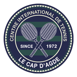 Centre International Tennis Cap d'Agde