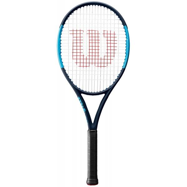 Centre International de Tennis d'Agde - Raquette Wilson Ultra 100L 277gr